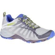 Merrell Siren Edge Q2 WP Walking Shoes
