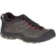 Merrell Cham 7 Limit Walking Shoes