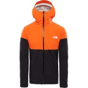 North Face Impendor Ins Jacket
