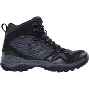North Face Hedgehog FP Mid GTX Hiking Boots