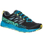 La Sportiva Lycan Mens Shoes