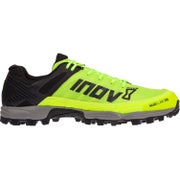 Inov8 Mudclaw 300 Mens Shoes