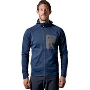 Rab Superflux Hoody Mens Fleece