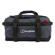 Berghaus Expedition Mule 60 Holdall Bag
