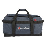 Berghaus Expedition Mule 100 Holdall Bag