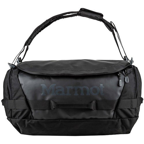 53fcd2d72cb1 Marmot Long Hauler Medium Mens Duffel Bag available at Webtogs.com