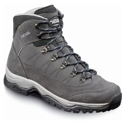 957226e1d25 Meindl Walking Boots   Shoes from Webtogs UK
