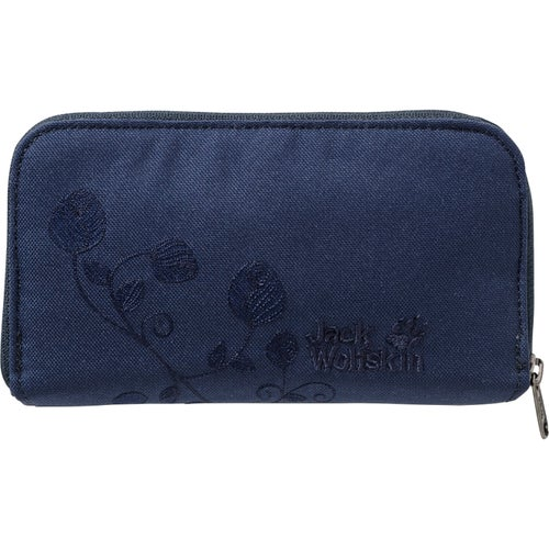 dc8daaa278 Jack Wolfskin Casherella Womens Wallet available at Webtogs.com