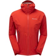 Montane Minimus Stretch Ultra Mens Jacket