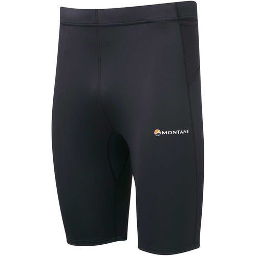 e6bd7d7a805c6 Montane Via Trail Series Short Tights Mens Leggings available at Webtogs.com
