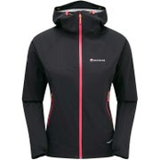 Montane Minimus Stretch Ultra Womens Jacket