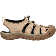 Keen Newport Retro Mens Sandals