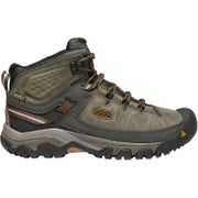 Keen Targhee III Mid WP Mens Hiking Boots