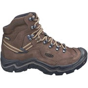 Keen Galleo Mid WP Womens Hiking Boots