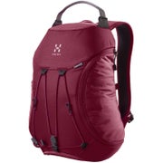 Haglofs Corker Small Backpack