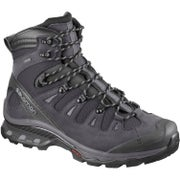 Salomon Quest 4D 3 GTX Mens Hiking Boots
