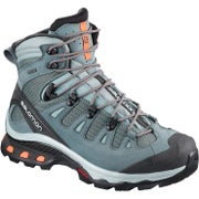 Salomon Quest 4D 3 GTX Womens Hiking Boots