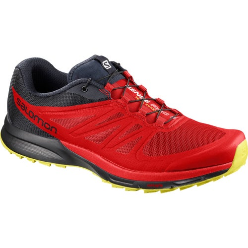 653df772 Salomon Sense Pro 2 Mens Shoes