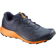 Salomon Sense Ride Mens Shoes
