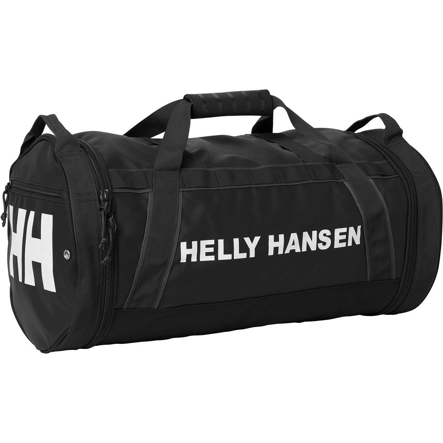 Helly Hansen Hellypack , Bag