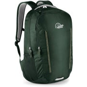 Lowe Alpine Vector 25 Backpack