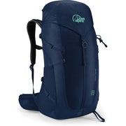 Lowe Alpine AirZone Trail ND 32 Womens Backpack
