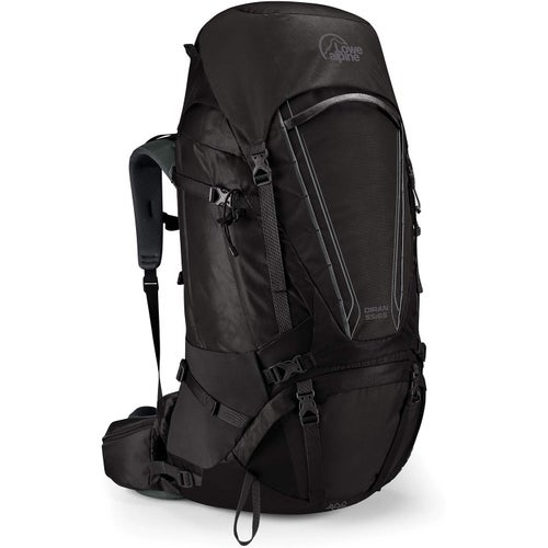56394643504 Lowe Alpine Backpacks & Luggage from Webtogs UK