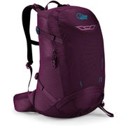Lowe Alpine AirZone Z Duo ND 25 Backpack