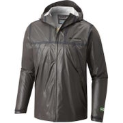 Columbia OutDry Ex Eco Mens Jacket