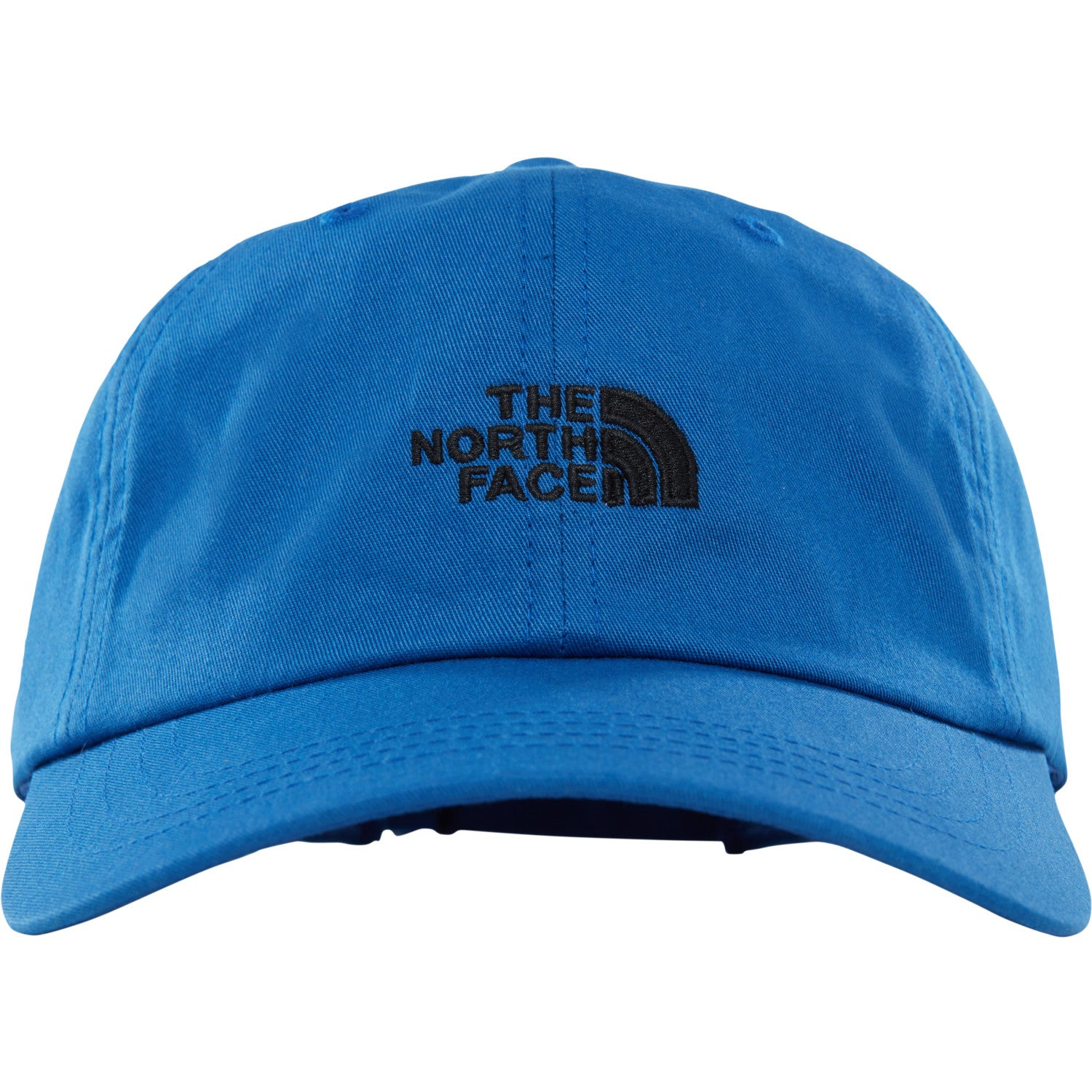e262f353f North Face The Norm Mens Cap