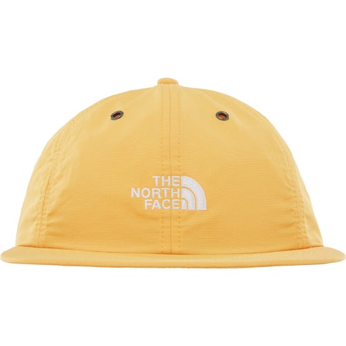 db4ec259c North Face Throwback Tech Mens Cap