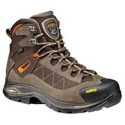 Asolo Valley GV Mens Hiking Boots