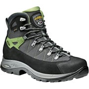 Asolo Finder GV Mens Hiking Boots