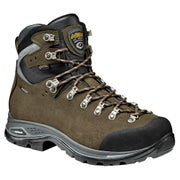 Asolo Greenwood GV Mens Hiking Boots