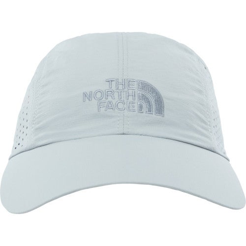 679d35177 North Face Sun Shield Ball Mens Cap