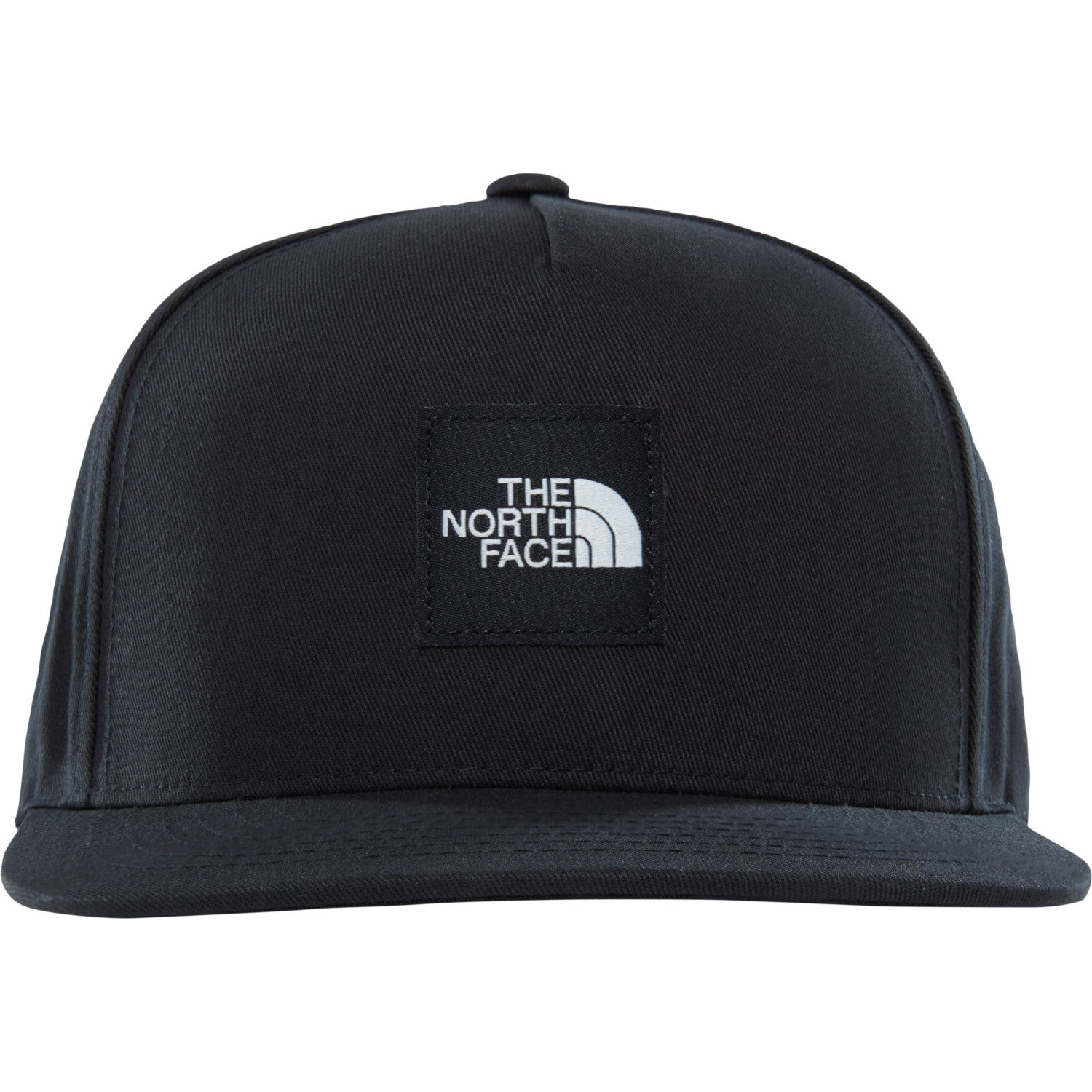 fe0f32011 North Face Street Ball Mens Cap