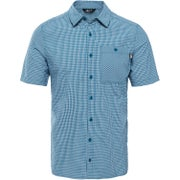 North Face Hypress Mens Shirt