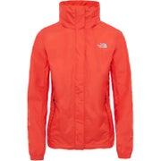North Face Resolve Womens Jacket