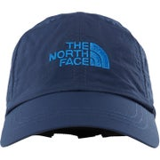 512b850a6 North Face Horizon Folding Mens Cap available at Webtogs.com