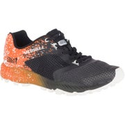 Merrell All Out Crush Tough Mudder 2 Mens Shoes