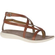 Merrell Duskair Seaway Thong LTR Womens Sandals