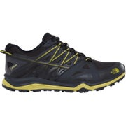 North Face Hedgehog Fastpack Lite II GTX Mens Walking Shoes