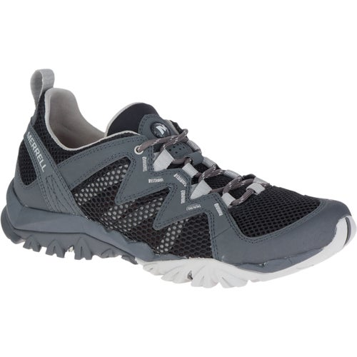 b32bfa4135ef Merrell Tetrex Rapid Crest Mens Water Shoes available at Webtogs.com