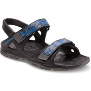 Merrell Hydro Drift Childrens Sandals