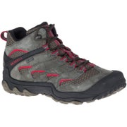 Merrell Chameleon 7 Limit WTPF Mid Mens Hiking Boots