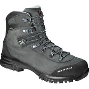 Mammut Trovat Advanced High GTX Mens Hiking Boots