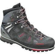 Mammut Ayako High GTX Mens Hiking Boots