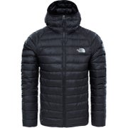 North Face Trevail Hooded Jacket