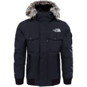 North Face Gotham Mens Jacket