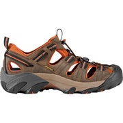Keen Arroyo II Mens Sandals